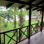 We Discover Costa Rica