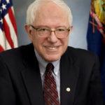 The Next President: Berning Visions