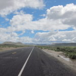 Wild West Road Trip: The First 1,000